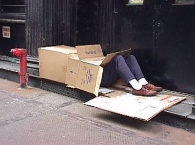 new-york-homeless
