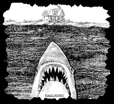 Foreclosure Shark Final