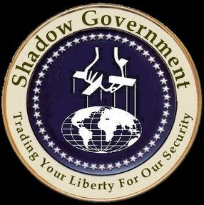 shadow_govt_logo