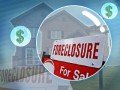 housing_bubble_080312_mn