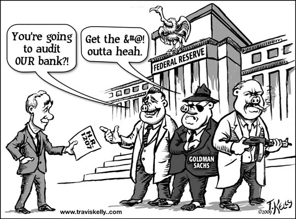 "Image result for ""transnational crime"" neo liberalism cartoon"""