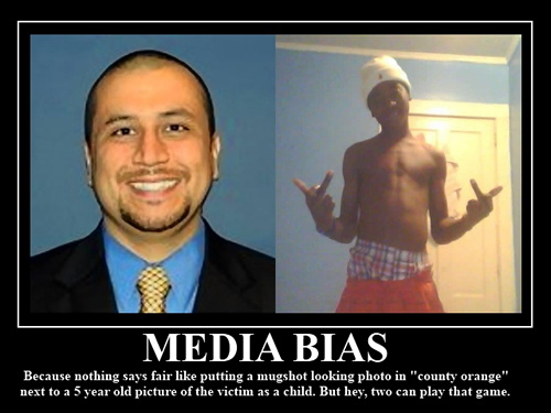 george-zimmerman_trayvon-martin_media-bias