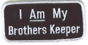 I-Am-My-Brothers-Keeper