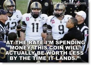 obama-football-football-coin-toss-spending-money