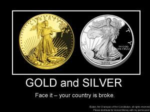 saupload_gold_silver_bailout_country