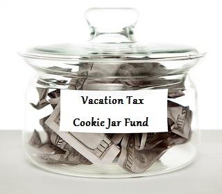 tax-jar
