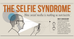Selfie-Syndrome-infographic
