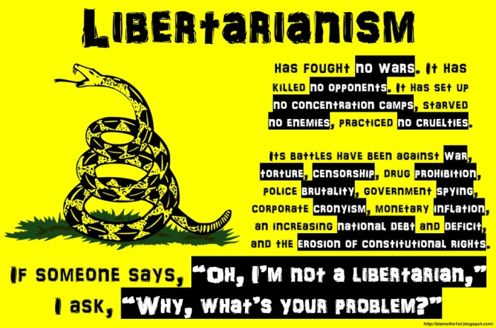 libertarianism_has_fought_no_wars