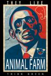 obama animal farm 184_f00