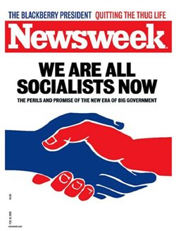 we-are-all-socialists-now
