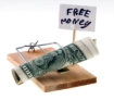 free-government-money