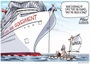 us-government-we-need-a-tow