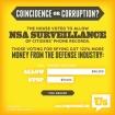 CoC_NSAdefense