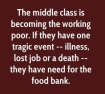 debra-alich-quote-the-middle-class-is-becoming-the-working-poor-if