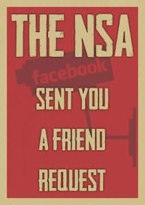 NSA-friend