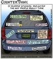 bumper-stickers_600