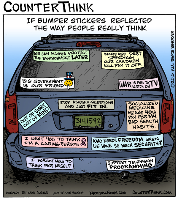 bumper-stickers_600