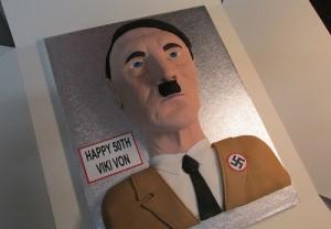 HitlerCake1