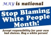 Hug-a-white-person