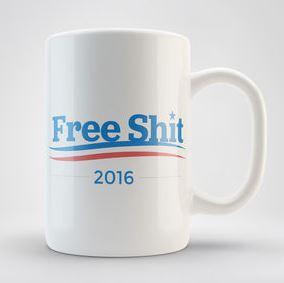 FreeShit