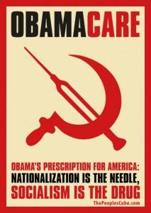 obamacare-socialism-213x300