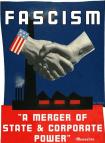 fascism-poster