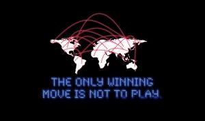 movie_war_game_high_resolution_desktop_2027x1200_hd-wallpaper-927991