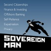 sovereign-man